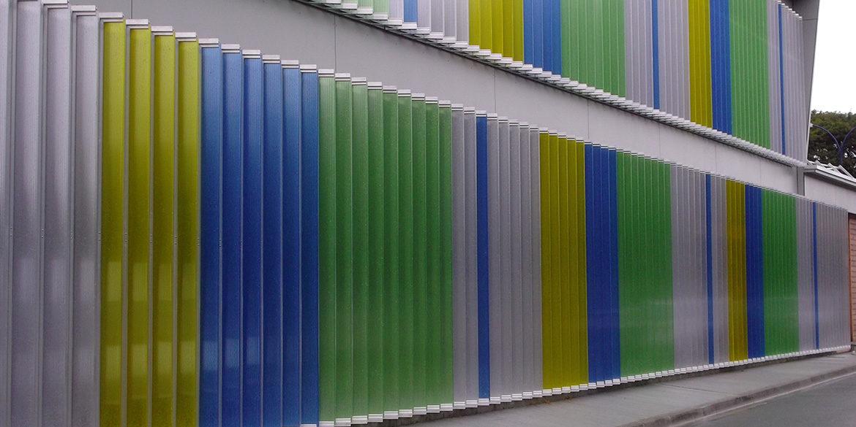 slide arcoplus 08