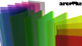 slide arcoplus 01