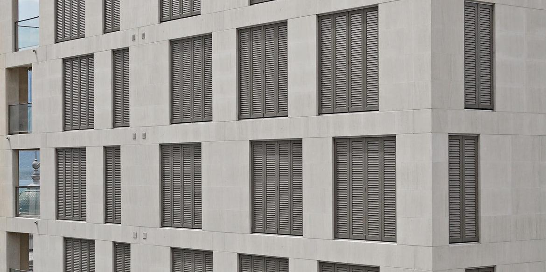 0220_hotel_montreux_fsl_7_original_30576
