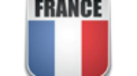 pro-francais